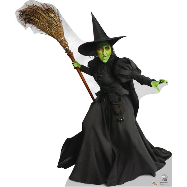 Wicked Witch of the West - Wizard of Oz 75th Anniv