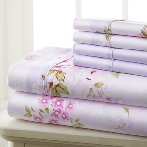 Prestige Home Sheet Set