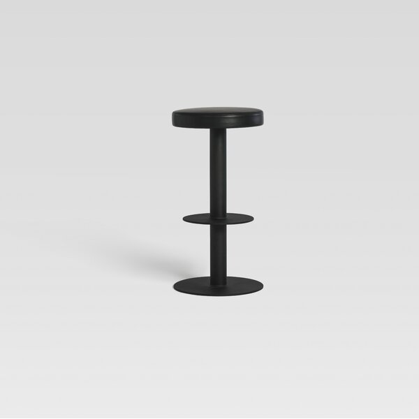 Begay 29.5 Bar Stool by Orren Ellis
