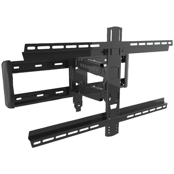 Large Articulating Mount 37-70 Flat Panel Screens by Stanley Tools