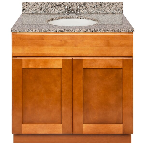 Stogner 36 Single Bathroom Vanity Set by Winston Porter