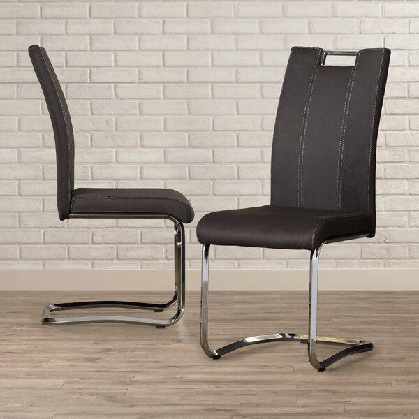Mcmorris Side Chair (Set of 2) by Brayden Studio