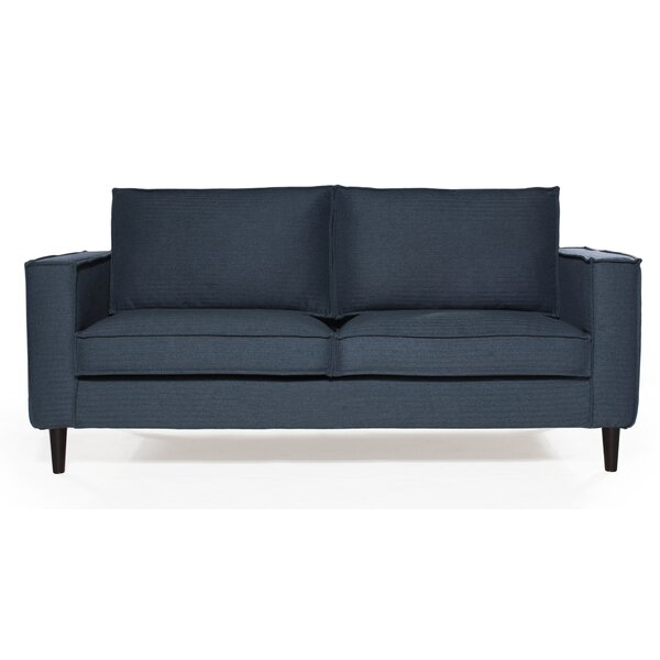 Harlowton Sofa by George Oliver