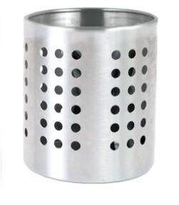 Utensil Holder by Cuisinox