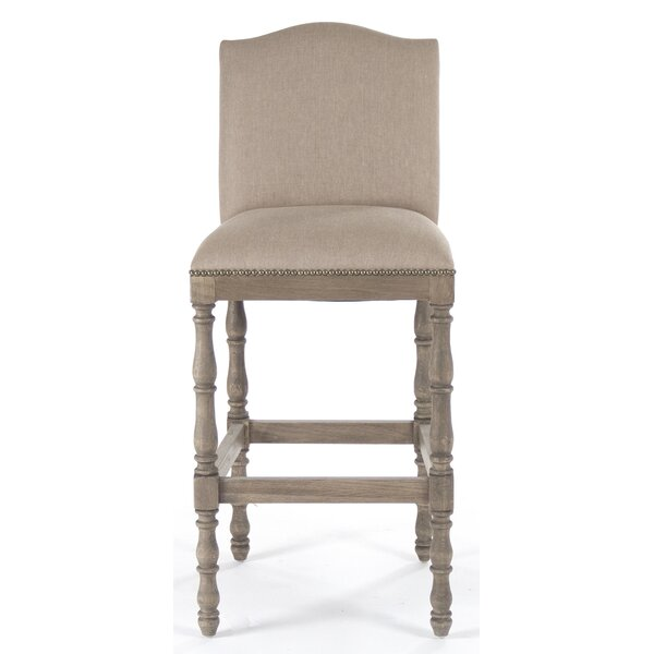 Fontenay 30.75 Bar Stool by One Allium Way