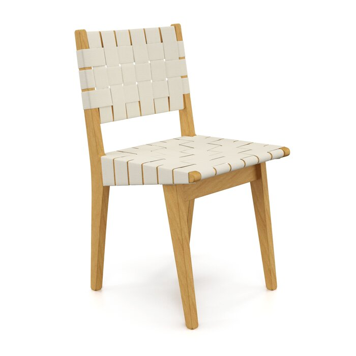 Peachy Brookline Upholstered Dining Chair Ibusinesslaw Wood Chair Design Ideas Ibusinesslaworg