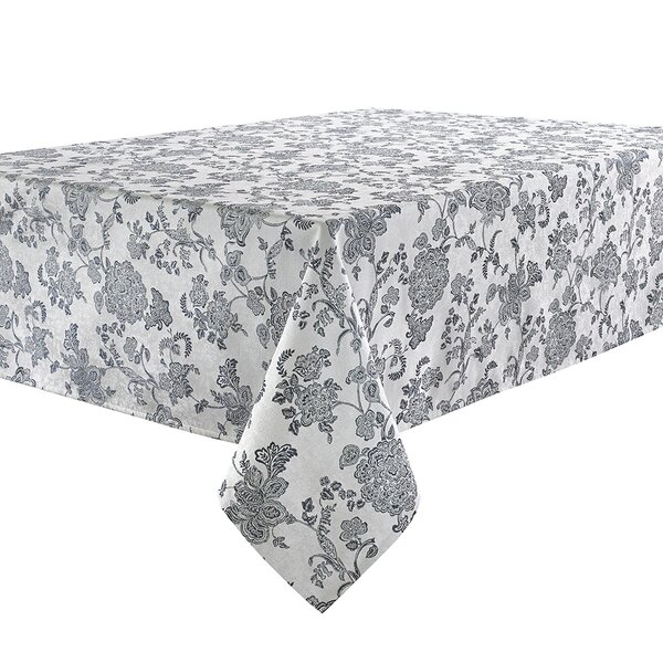 Camlin Tablecloth by Marquis by Waterford