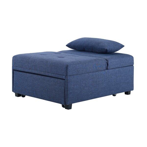 Patio Furniture Almarosa 43.75