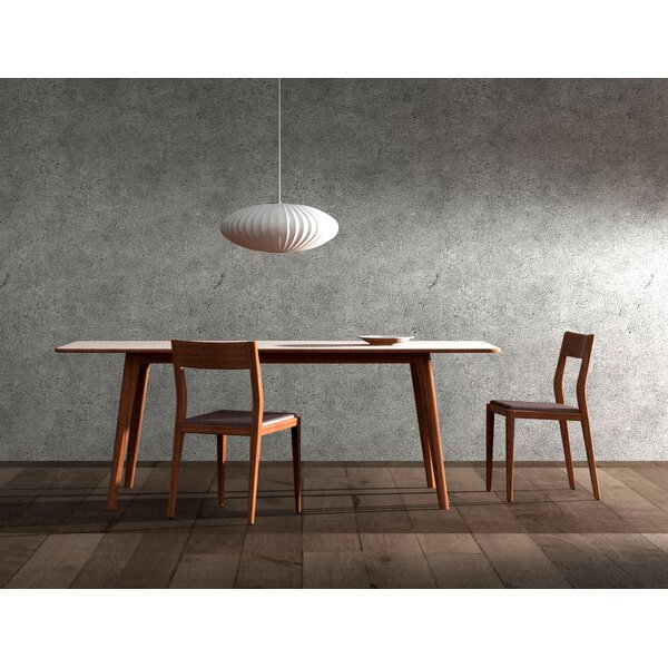 Laurel 3 Piece Dining Set by Greenington