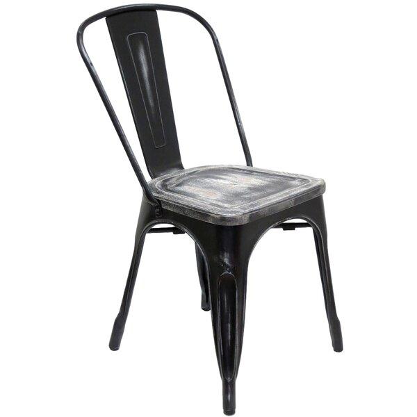 Hugo Dining Chair (Set of 2) by Trent Austin Design Trent Austin Design