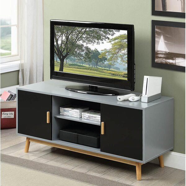 Phoebe 47 TV Stand by Langley Street