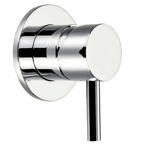 Pressure Balance Mixer by Artos