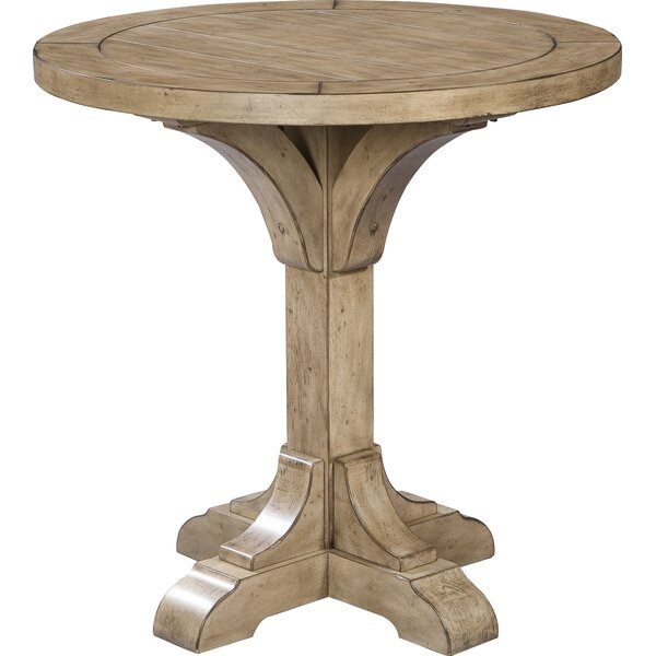 Highland Ridge Bistro Pub Table by Fairfield Chair