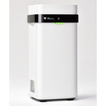 Airdog Air Purifier by EdenPURE