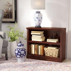 Frederick Standard Bookcase