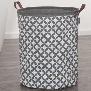 Buying Diamond Laundry Hamper By Sealskin