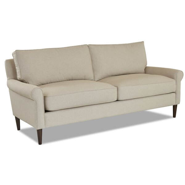 Stay Up To Date With The Newest Trends In Sofie Sofa by Birch Lane Heritage by Birch Lane�� Heritage