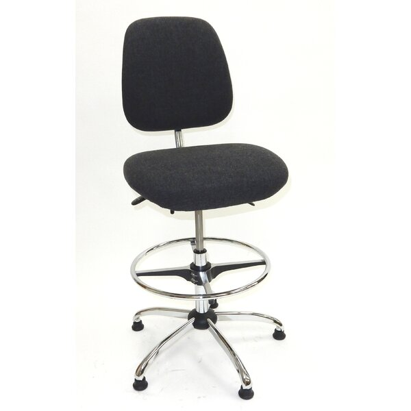Drafting Chair by ShopSol
