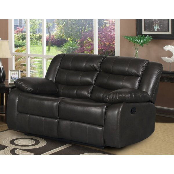 Review Trista Reclining 58.25