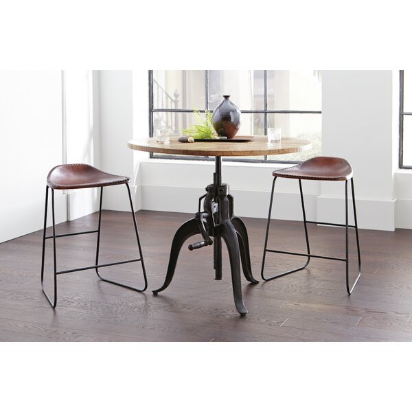 Townsend Dining Table By Trent Austin Design