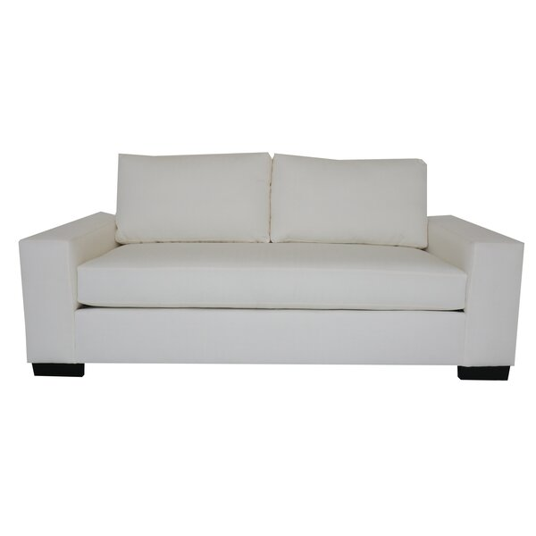 Moncada Loveseat By Latitude Run