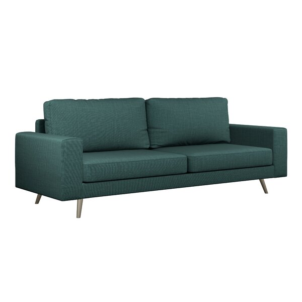Binns Sofa By Corrigan Studio Discount