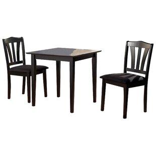 https://secure.img1-ag.wfcdn.com/im/58954090/resize-h310-w310%5Ecompr-r85/1782/17828838/dinah-3-piece-dining-set.jpg