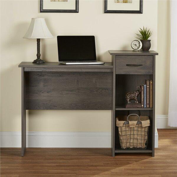 Sevan Desk by Winston Porter