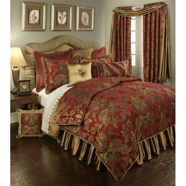 Winkelman Astoria Grand Comforter Set