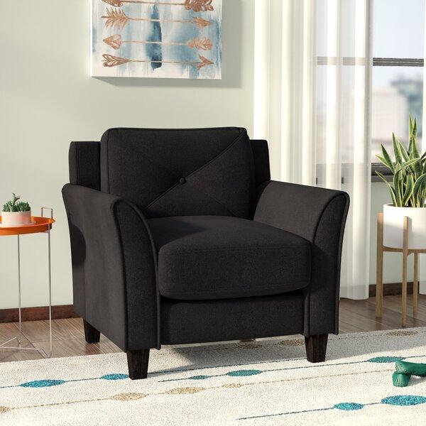 @ Ibiza Armchair by Zipcode Design| #$199.99!