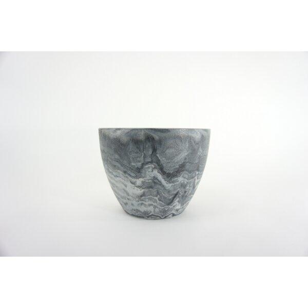 Swint Pot Planter by Wrought Studio