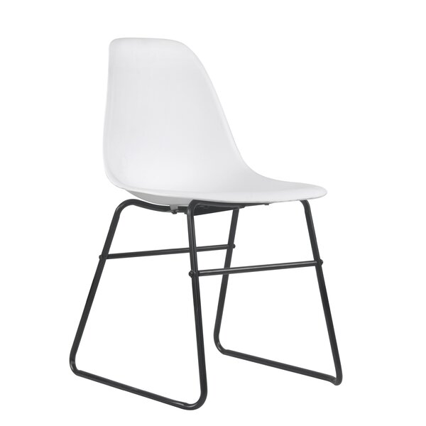 Ina Dining Chair (Set of 2) by Wrought Studio