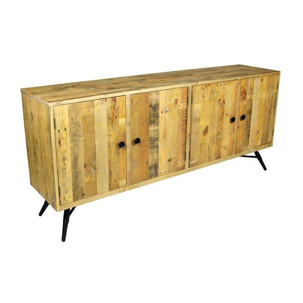 Dennis Sideboard by Modern Rustic Interiors