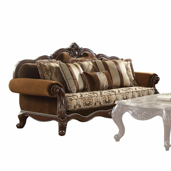 Amazing Shopping Gianni Sofa by Astoria Grand by Astoria Grand