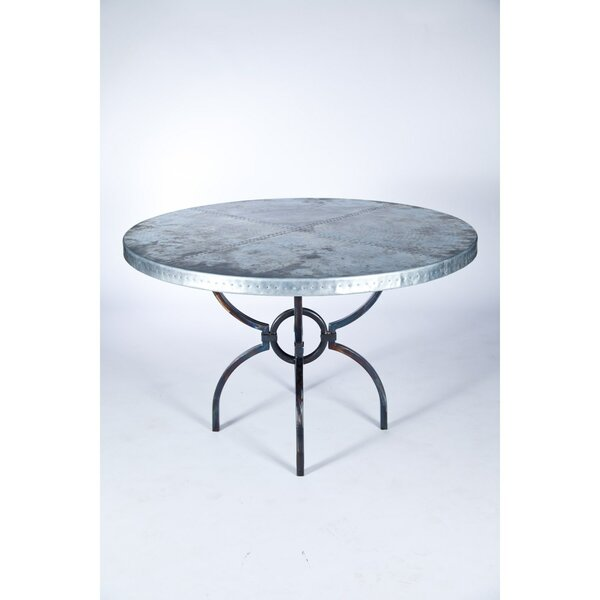 Logan Dining Table by Prima Design Source