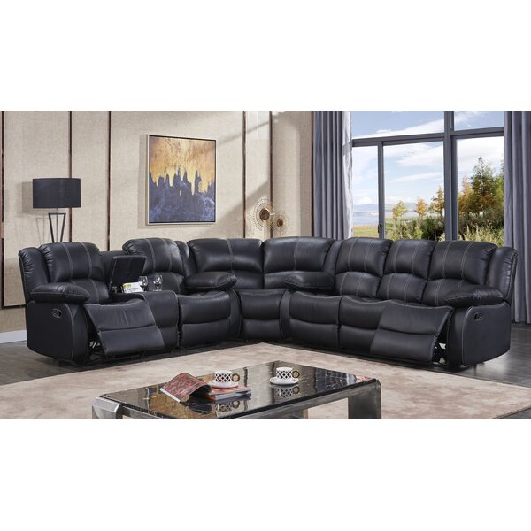 Review Mesrob Leather 47