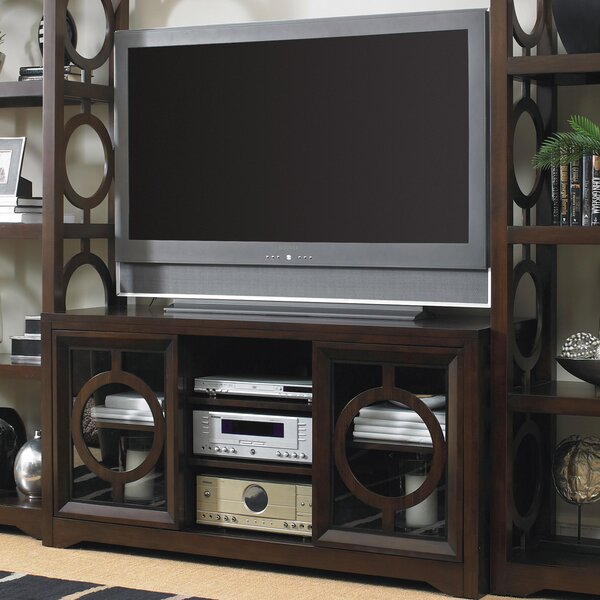 Kinsey TV Stand For TVs Up To 65