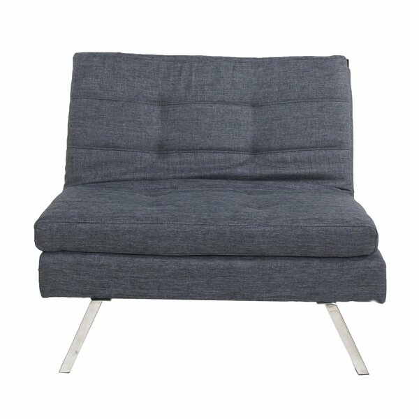 Convertible Chair by Adeco Trading