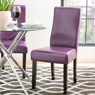 Save & Curved Back Dining Chairs | Wayfair