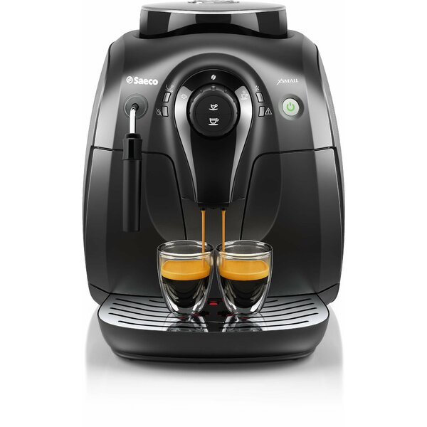 Vapore Coffee/Espresso Maker by Saeco