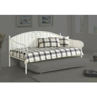 Timmerman Twin Daybed