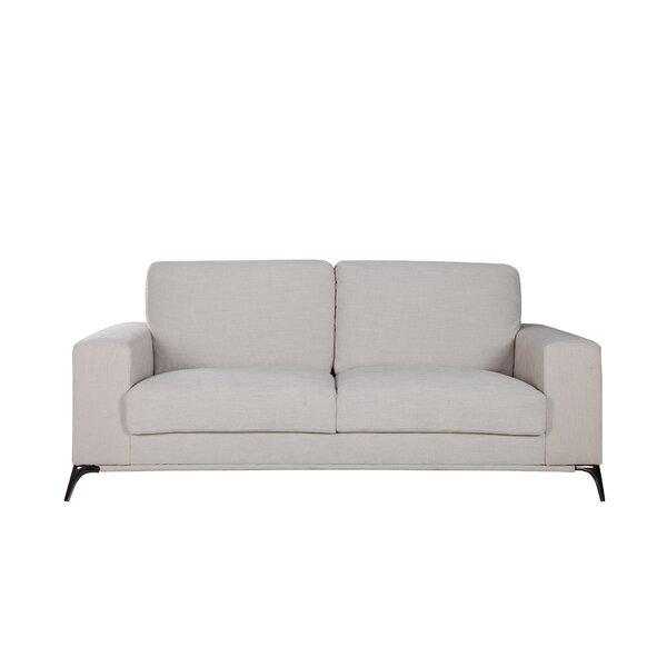 Tadley Sofa by Orren Ellis Orren Ellis