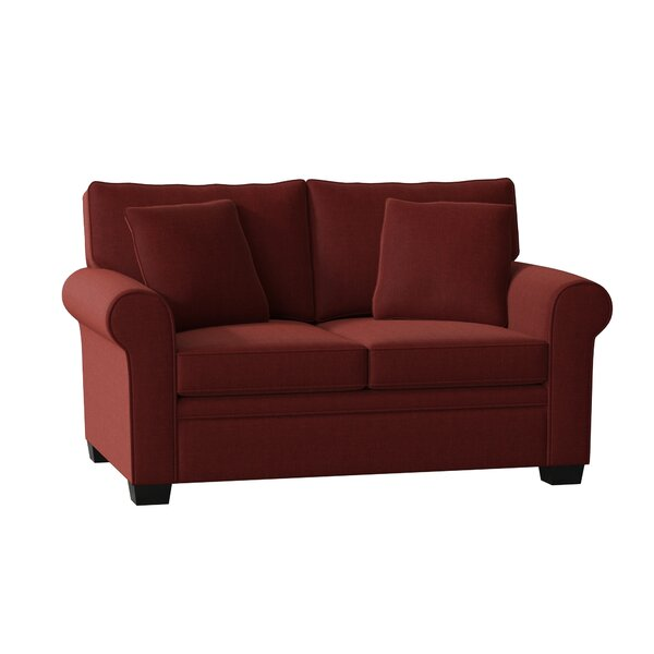 Drake Loveseat by Sofas to Go