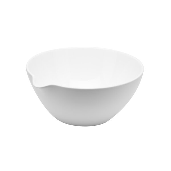 Fare Batter Bowl by Red Vanilla