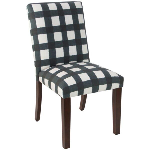 Waltrip Dining Chair by Brayden Studio