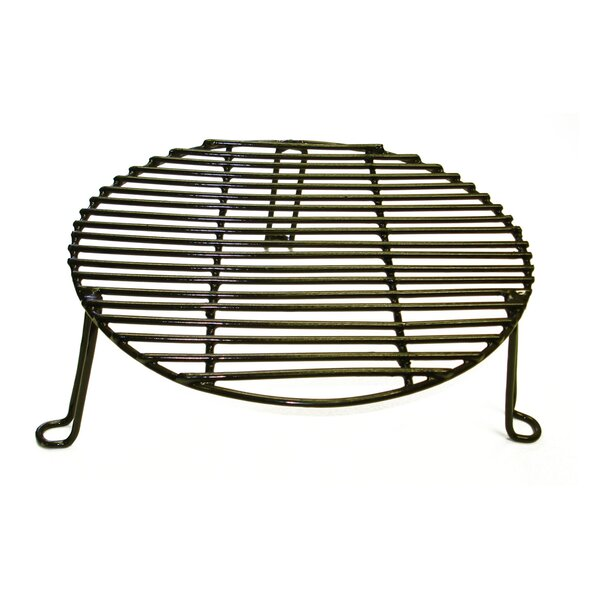 Grill Rack by Grill Dome