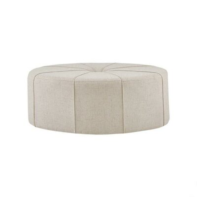 Oval Ottomans Amp Poufs You Ll Love In 2019 Wayfair