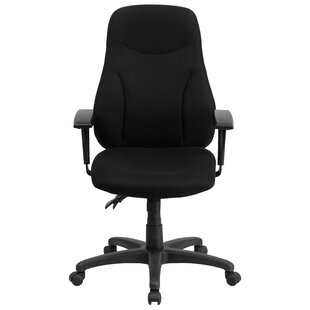 Worton Task Chair