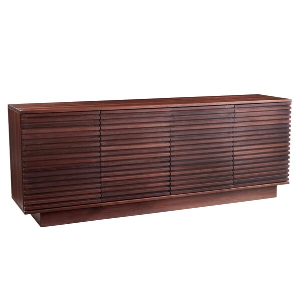 Port Chester Sideboard By Union Rustic by Union Rustic Sale