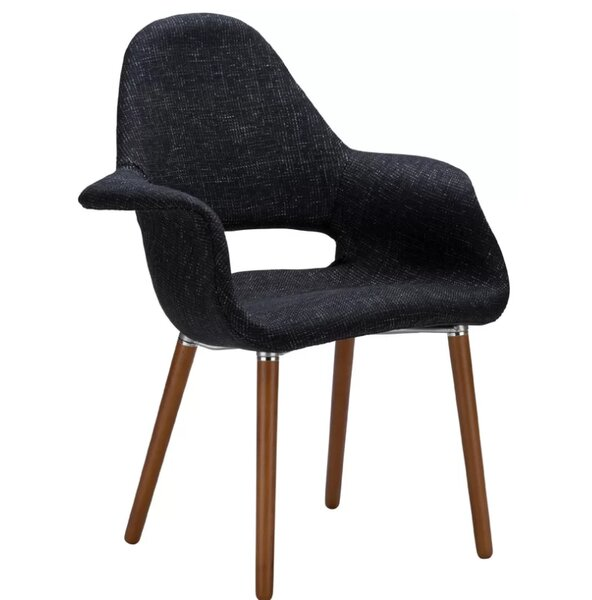 Bui Lounge Chair by George Oliver